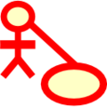 120px-umbrello-icon