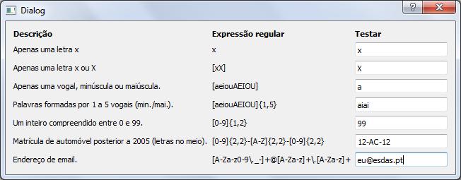 expreg
