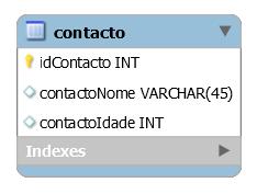 datagridmysql02